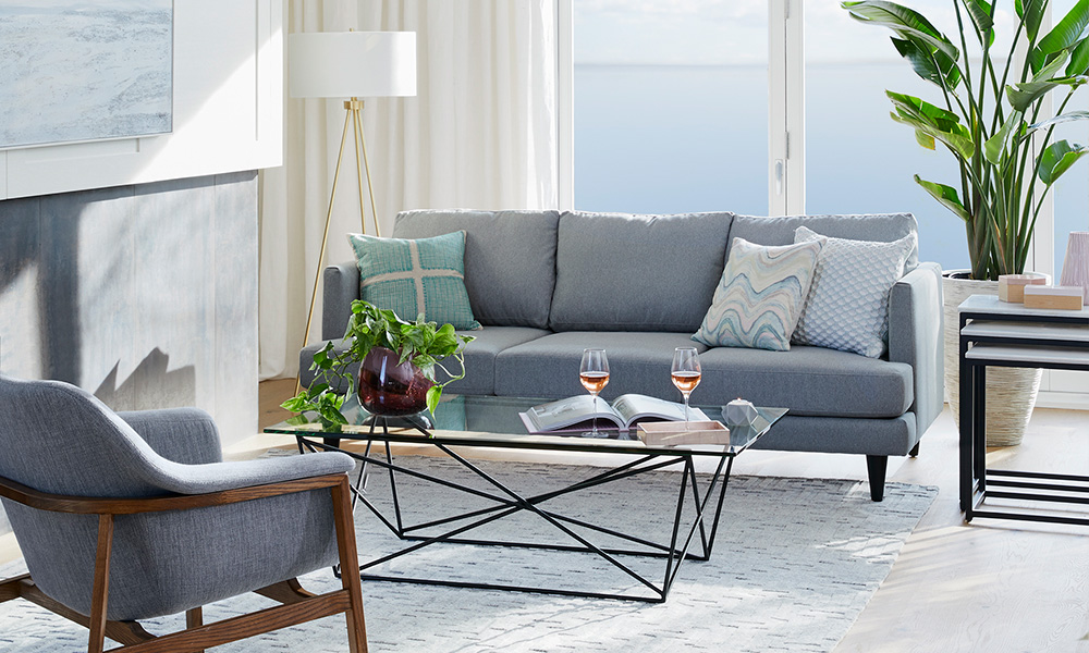 6 Tips to Decorate Your Rental