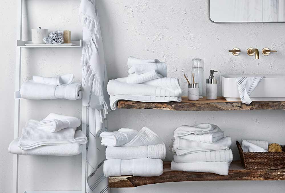 Towels101_0