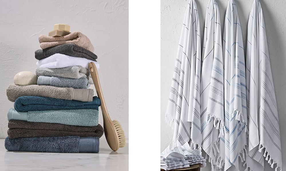 Towels101_1000x600