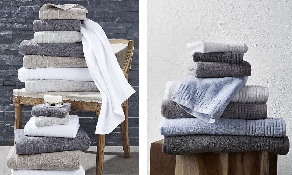 Towels101_2_1000x600
