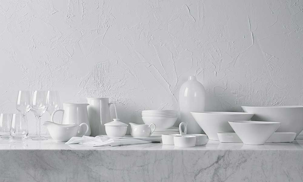 Everything You Need to Know About Dinnerware