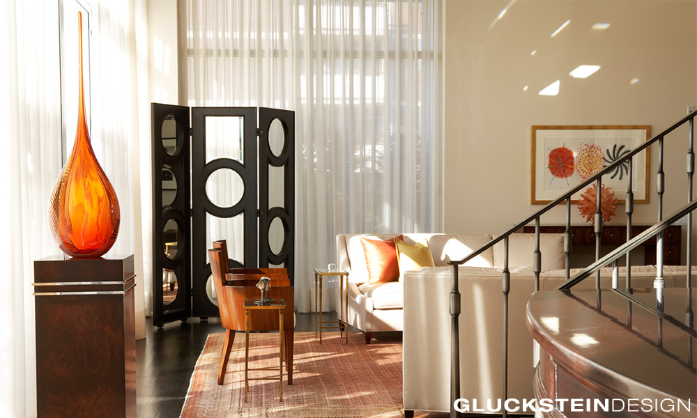 5 Ways to Create a More Soulful Home