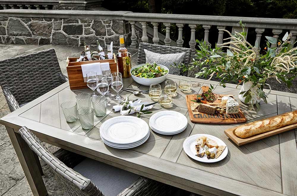 Sedona-Dining