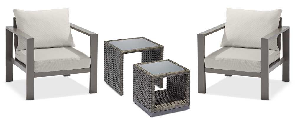 Siena-Club-Chairs