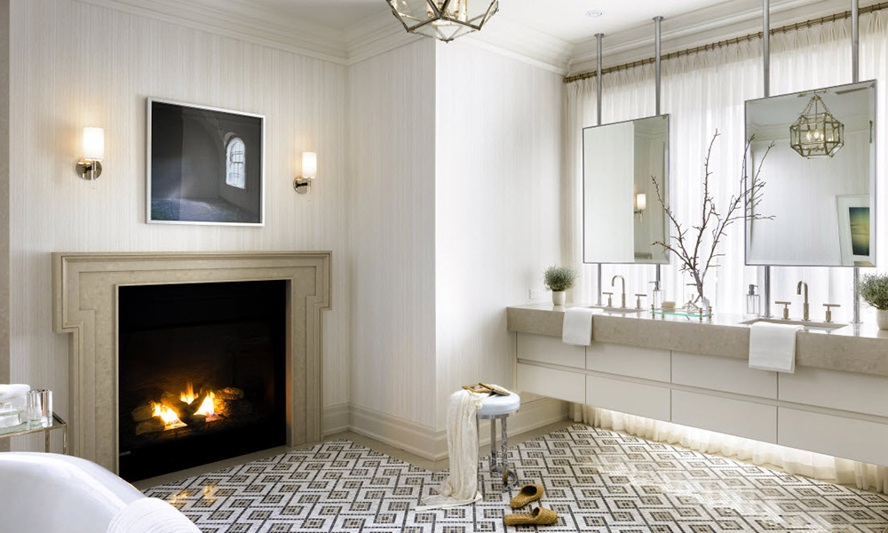 Budget 101: How to Plan for Your Renovation