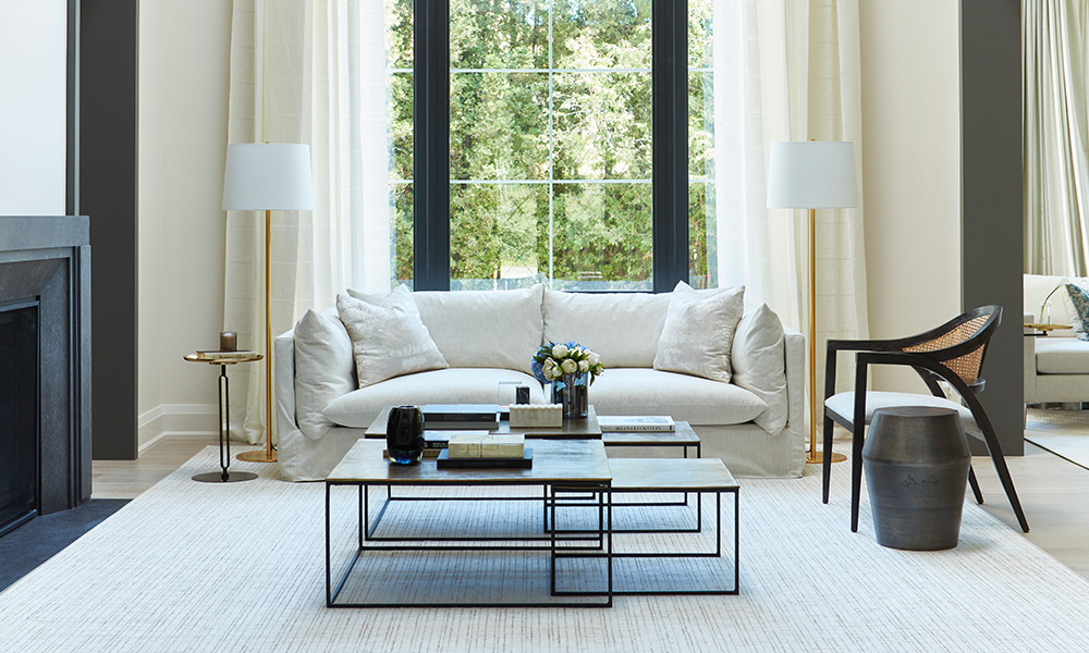 Sofa shopping how to