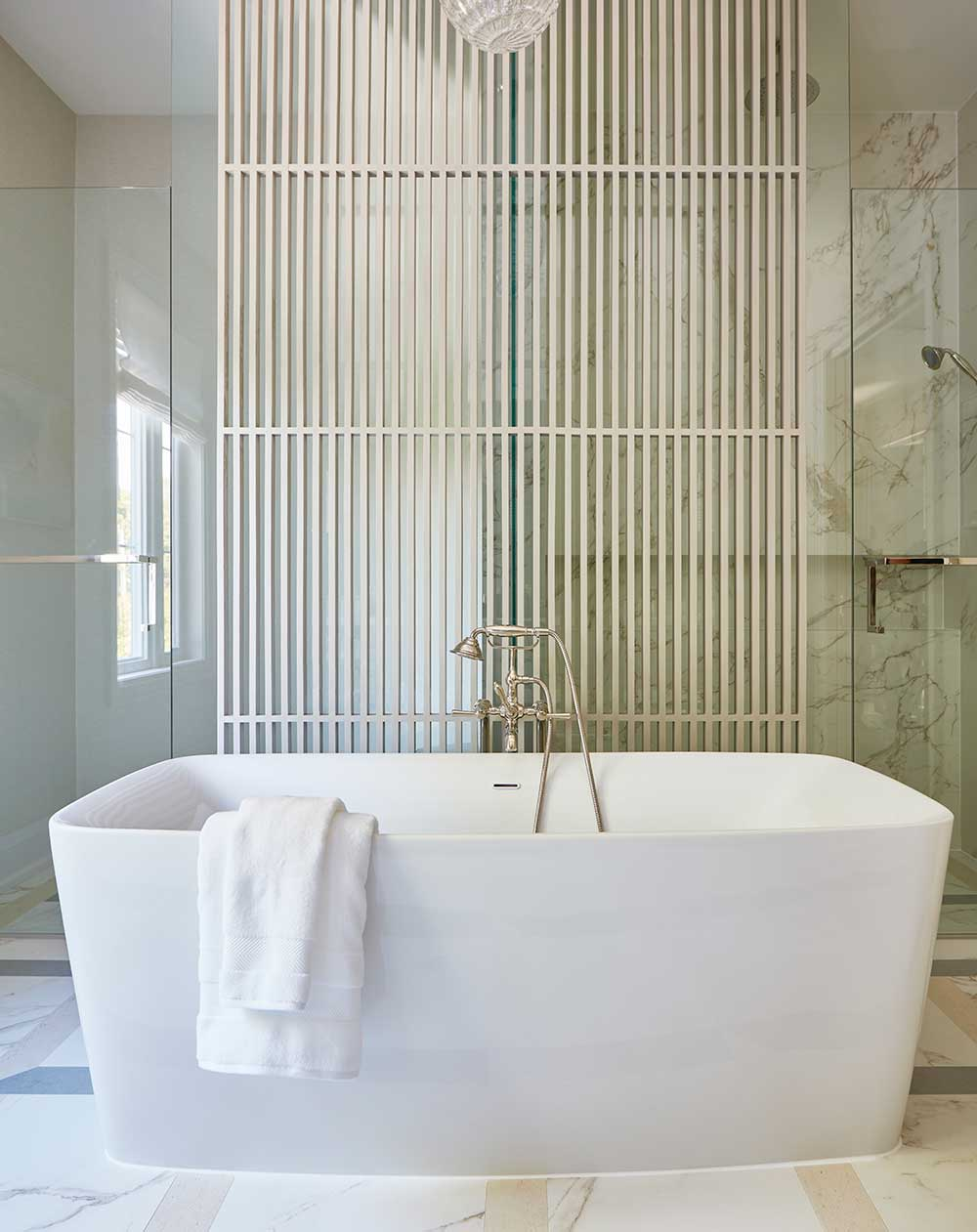 Gluckstein Home | Hydraspa Towel Collection