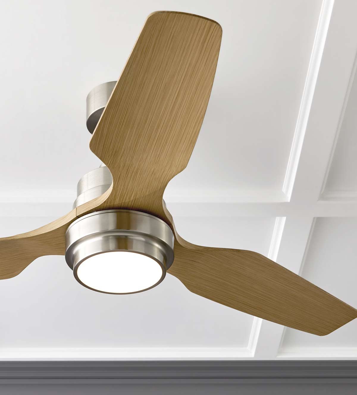 GlucksteinElements | Ceiling fans for any style