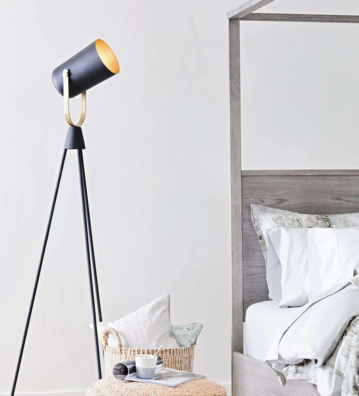 GlucksteinHome | Table & Floor Lamps