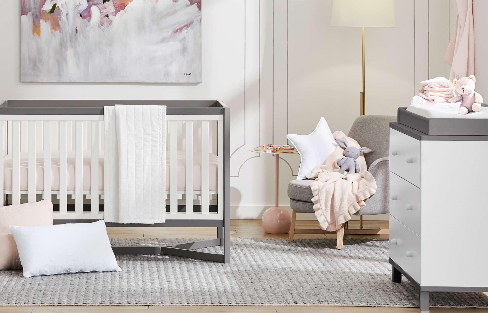 GlucksteinHome   Littles   Baby Registry
