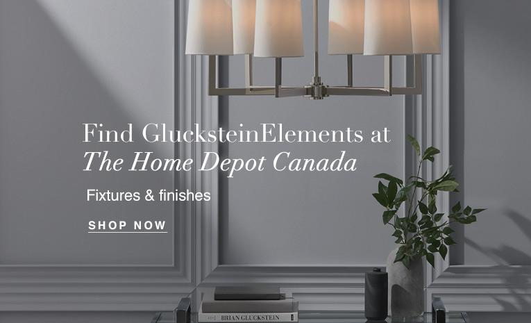 Find GlucksteinElements at The Home Depot Canada