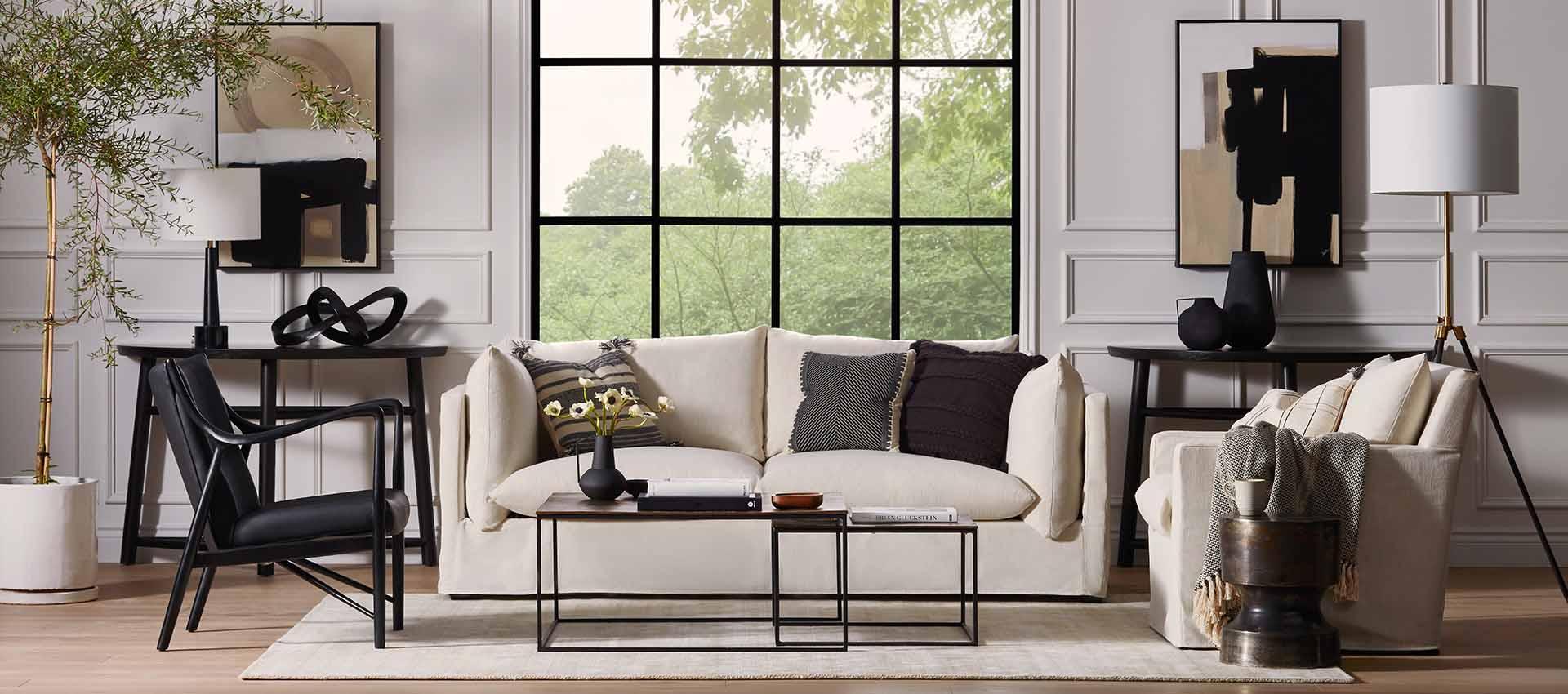 GlucksteinHome   living room furniture