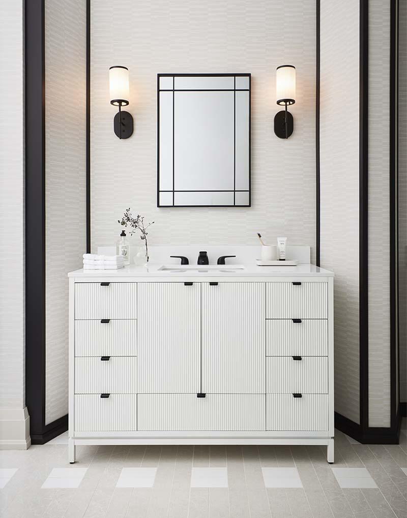 GlucksteinElements   Beaumont vanity