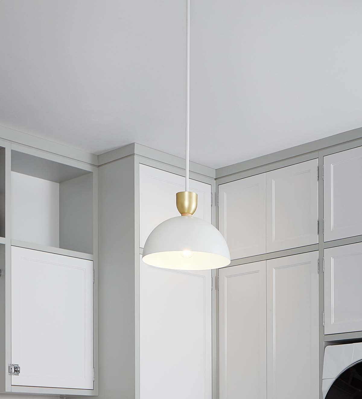 GlucksteinElements | Bryant lighting