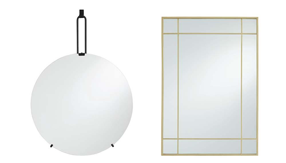 GlucksteinElements mirrors