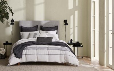 Space-Saving Tips for Small Bedrooms